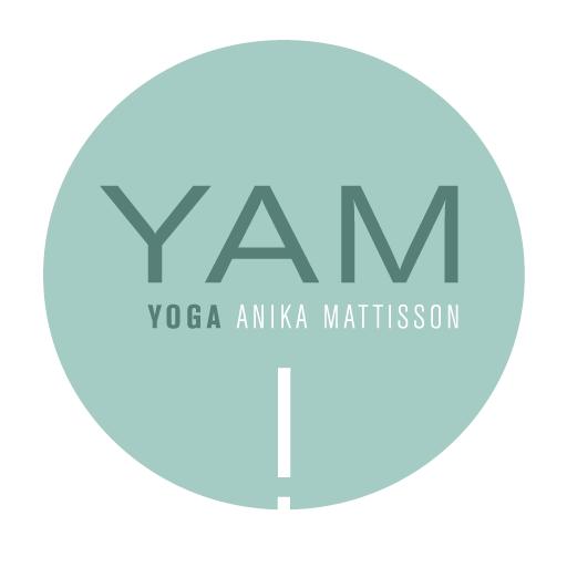 yoga ronneby listerby karlskrona anika mattisson